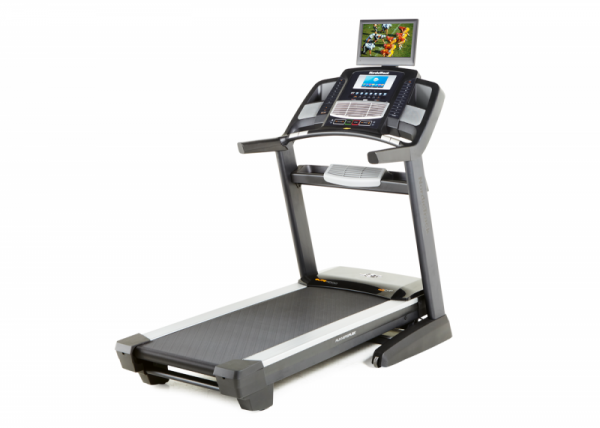 Беговая дорожка NordicTrack Elite 4000 NETL 30914 (USA/Utah)